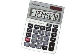 CASINE CS-311B